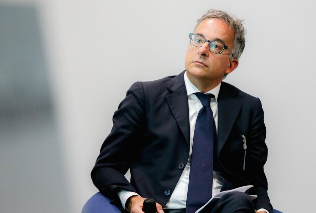Lorenzo Sapigni Imc