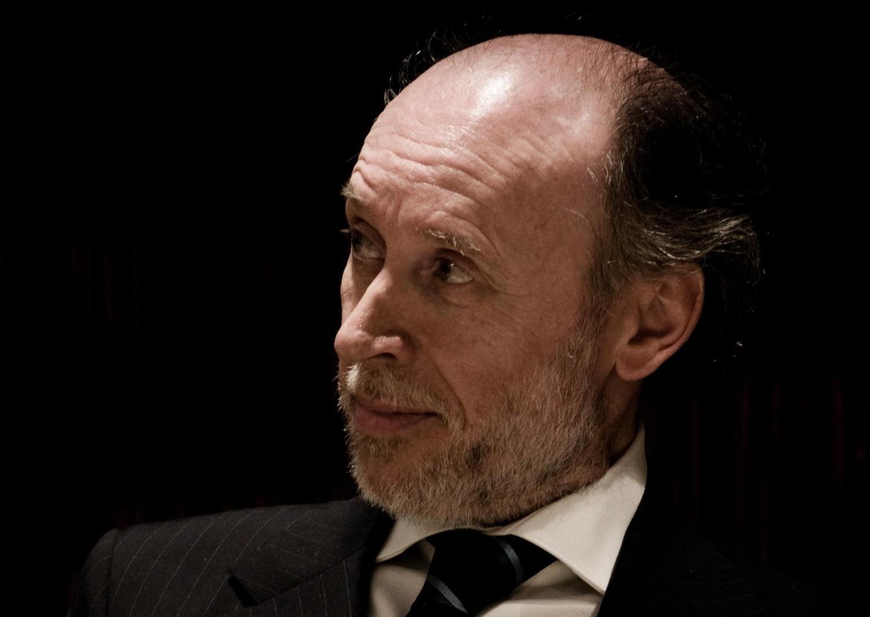 Maurizio Bufi Imc