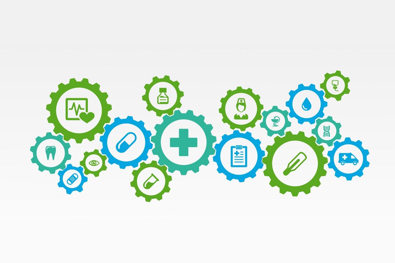 Salute - Sanità integrativa Imc