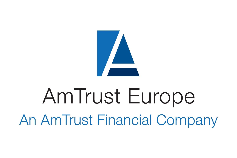 AmTrust Europe (2) HP