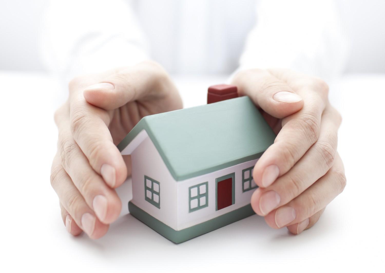 Cose casa tc la protezione completa per la casa secondo - Cose per la casa on line ...