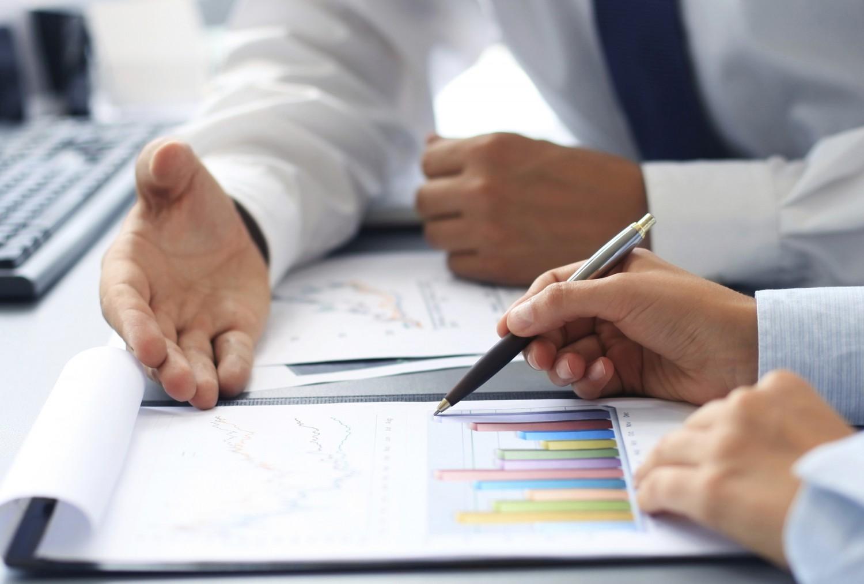 Assicurazioni aziendali - Analisi - Strategie Imc