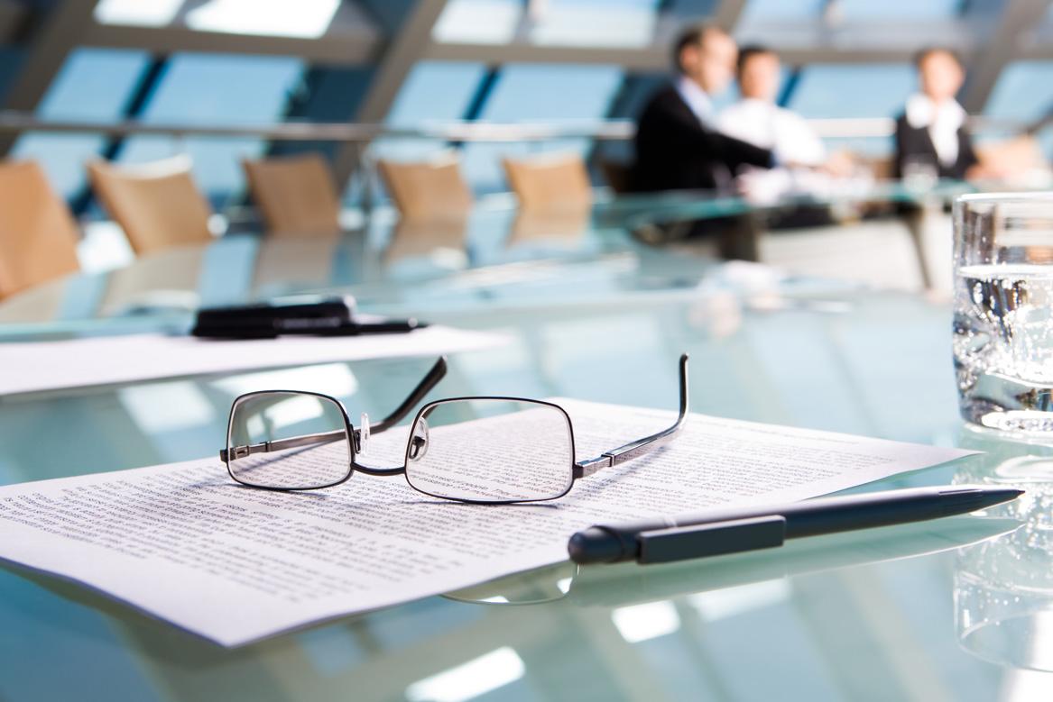 Assicurazioni aziendali - Contratto (2) Imc