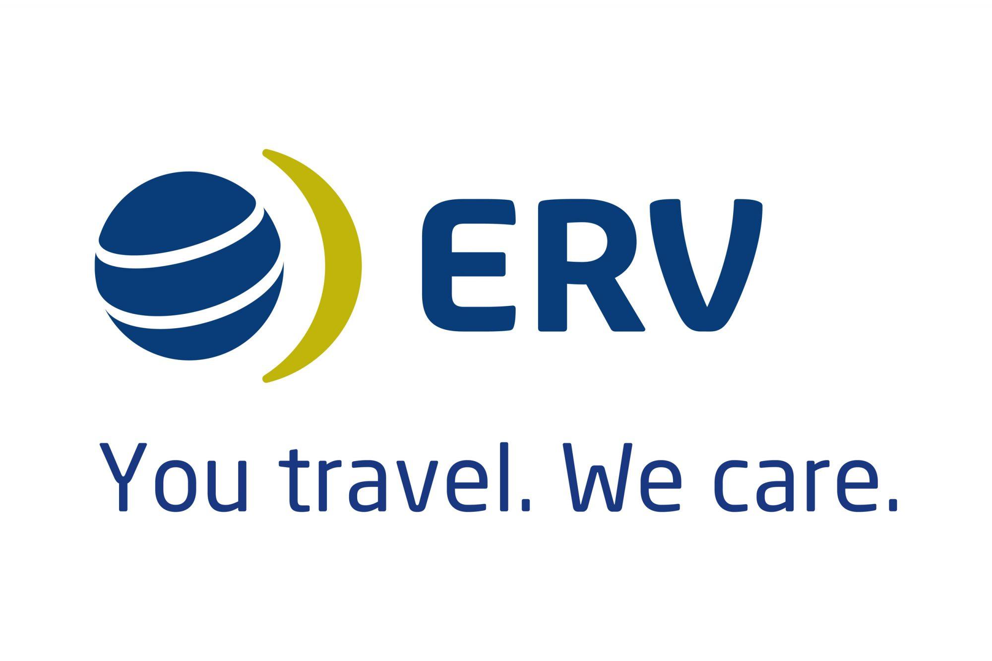 ERV HiRes
