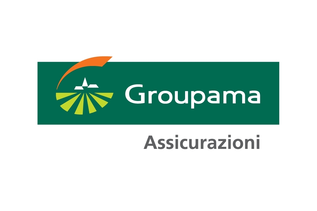 Groupama Assicurazioni HiRes (2) HP