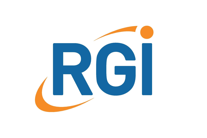 RGI - Nuovo logo HiRes