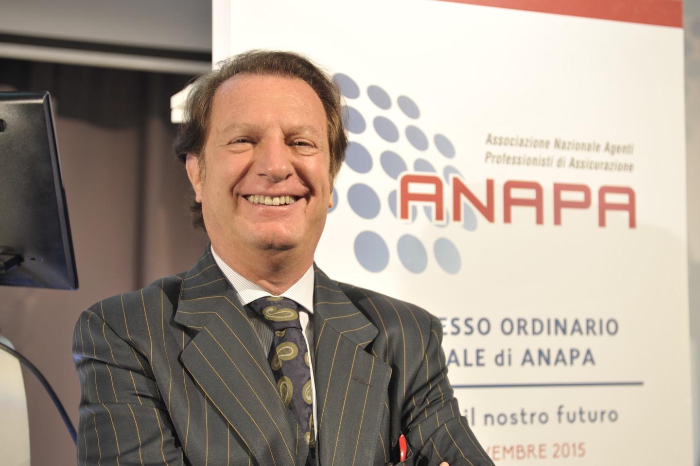 Vincenzo Cirasola (11) Imc