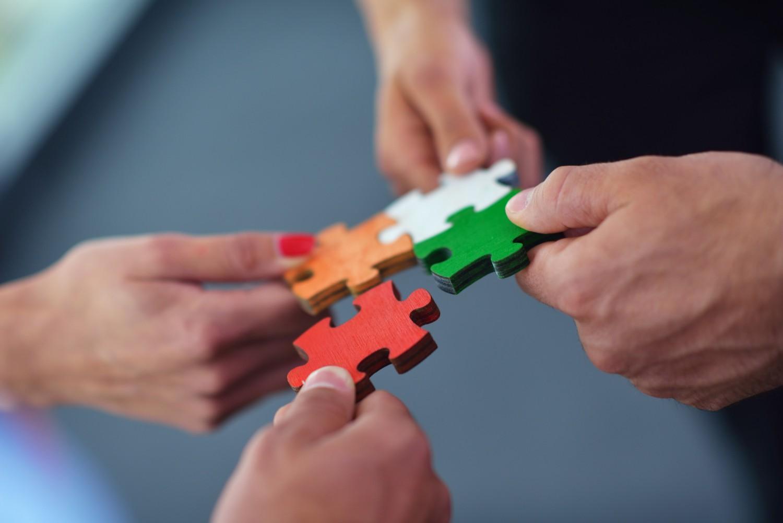 Collaborazione - Responsabilità sociale d'impresa - CSR Imc