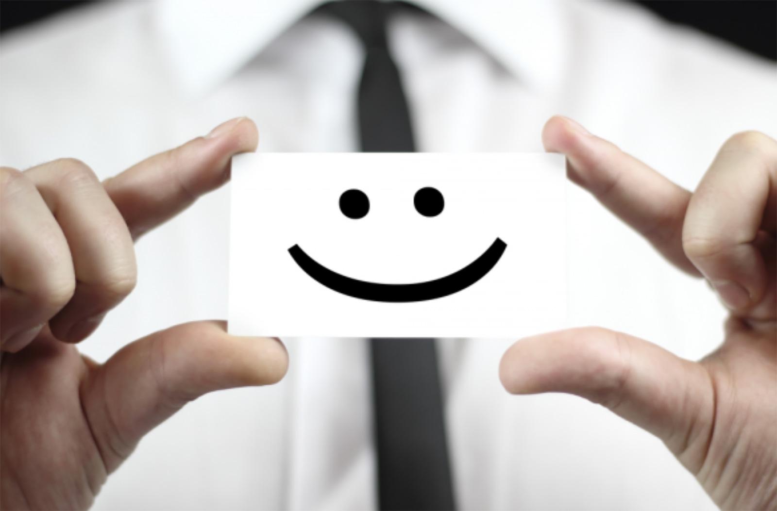 Customer Experience (4) Imc