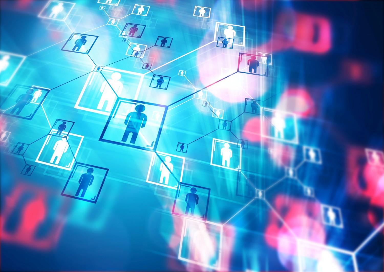 Digitalizzazione (2) Imc