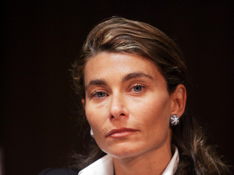 Giulia Ligresti (3) Imc