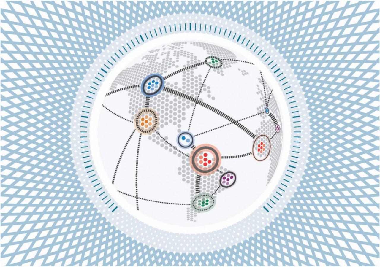 Global Risks Report 2016 Imc