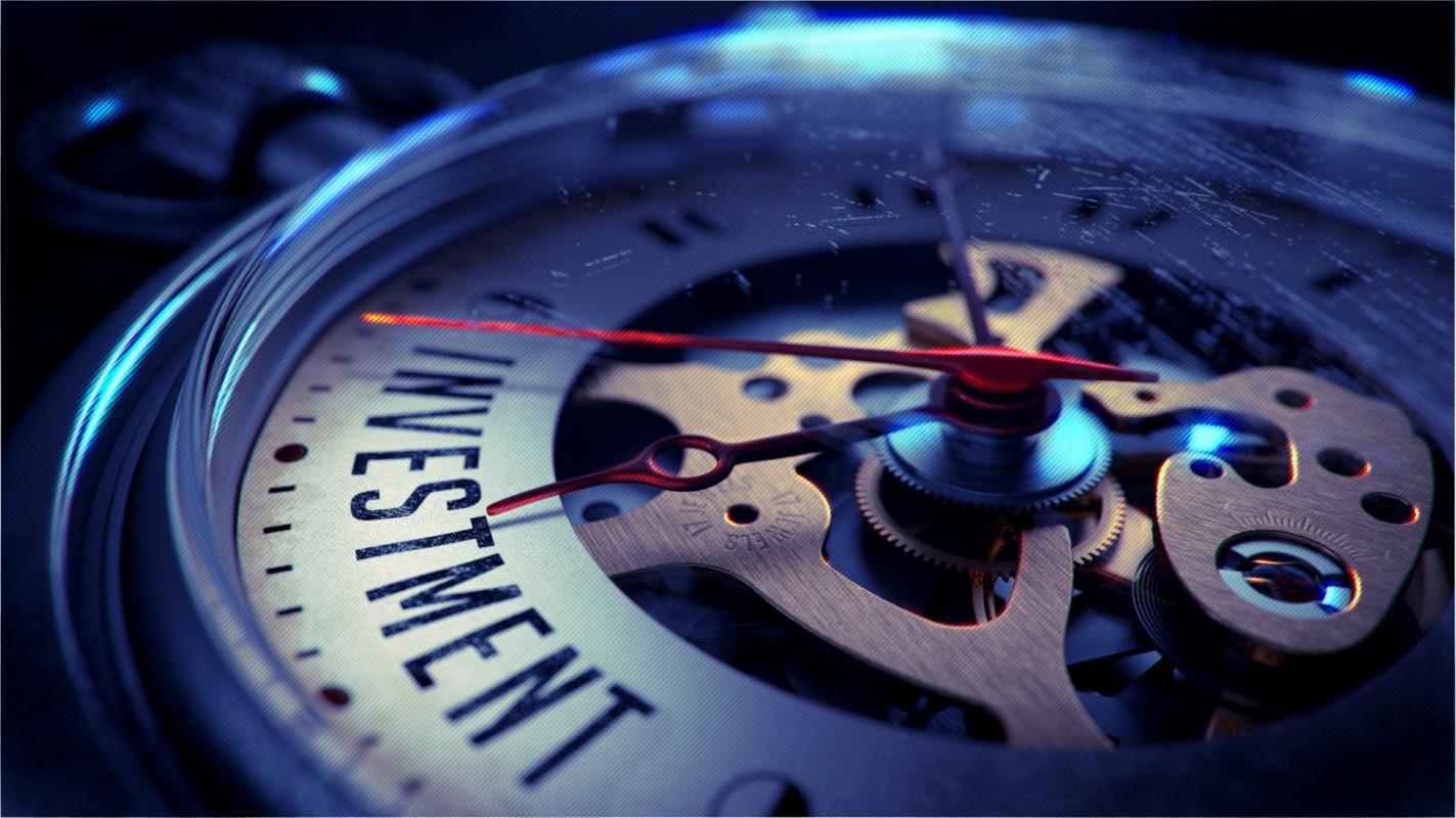 Investimenti - Orizzonte temporale Imc