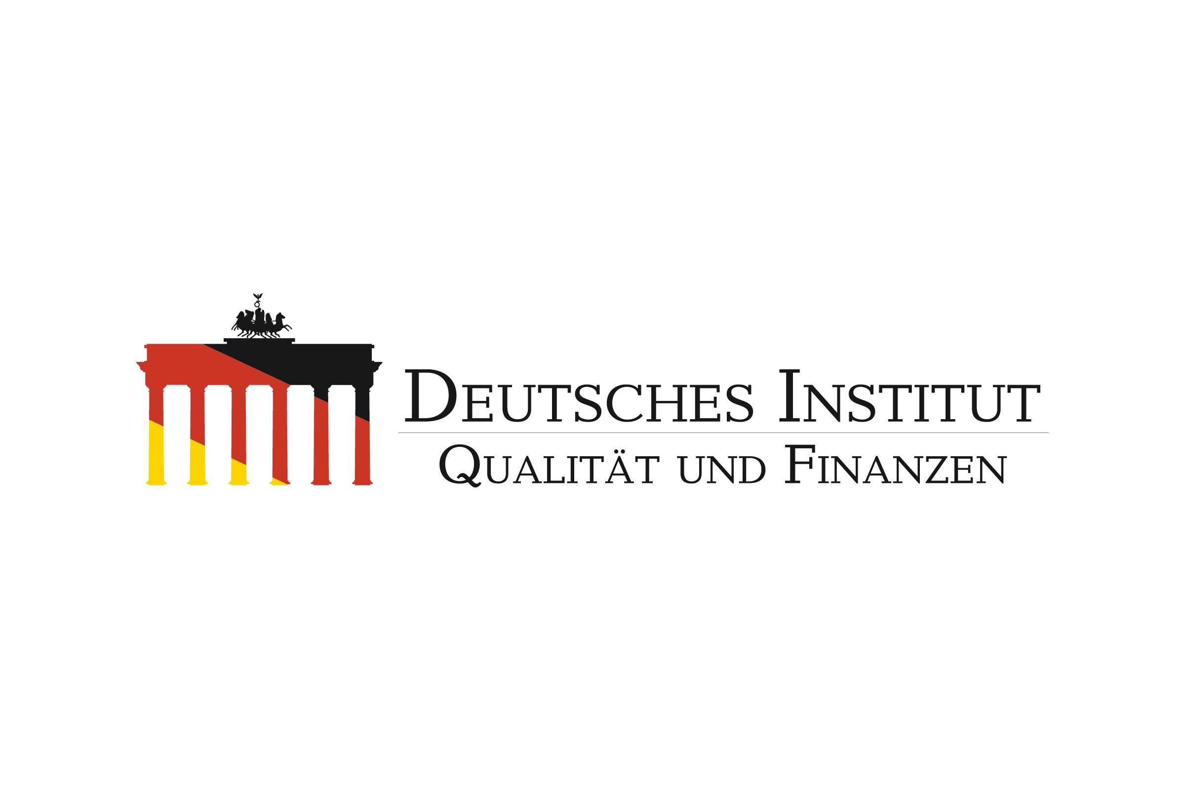 Istituto Tedesco Qualità e Finanza HiRes