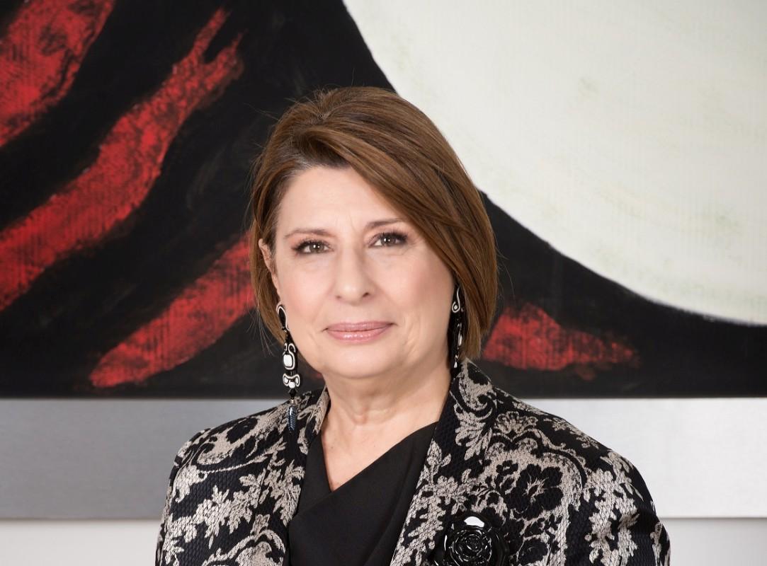 Maria Bianca Farina (4) Imc