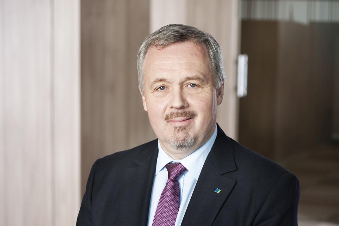 Patrick Dixneuf (2) Imc