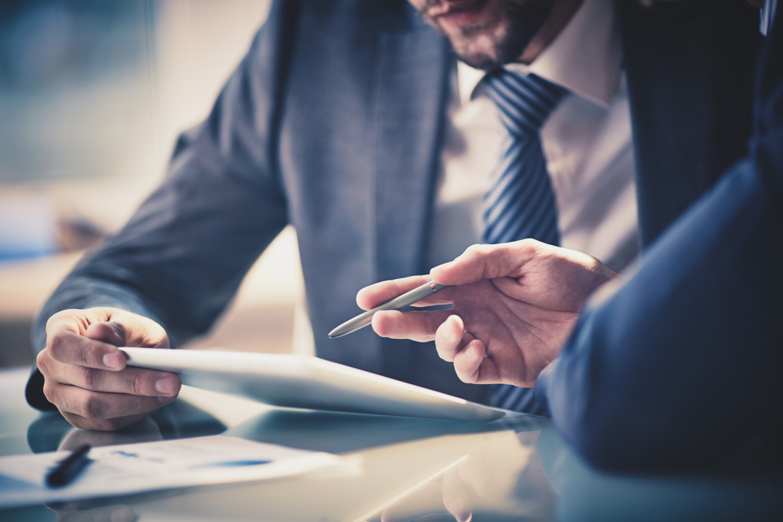 Promotore finanziario - Agente assicurativo - Analisi Imc