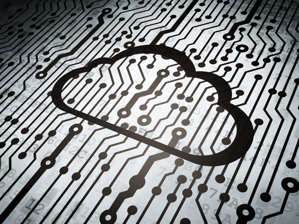 Software - Cloud - Informatica Imc