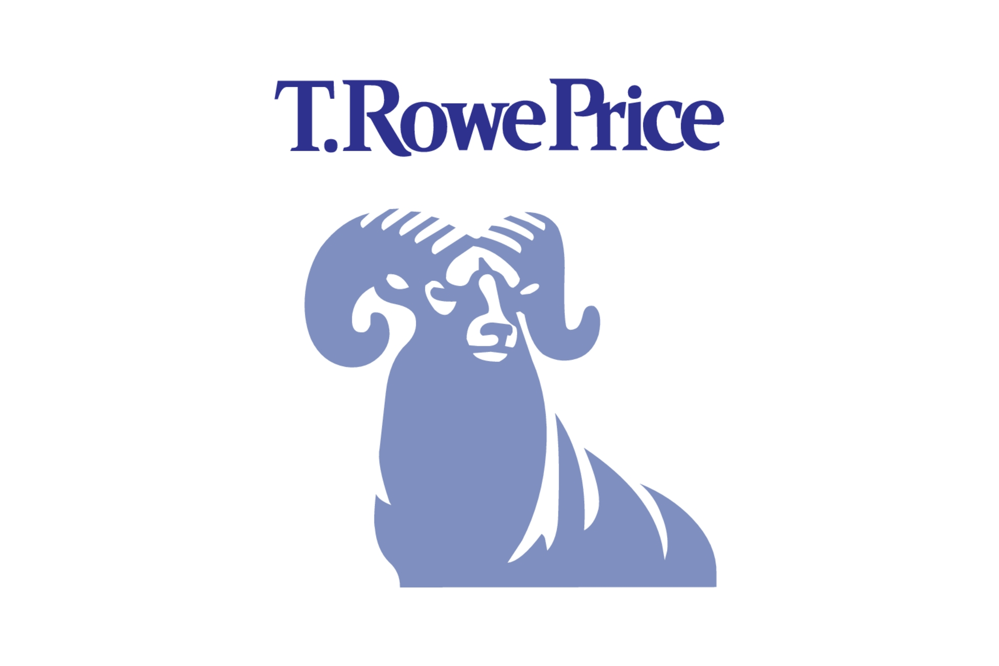 Rowe price entra nelle polizze unit linked di old mutual wealth