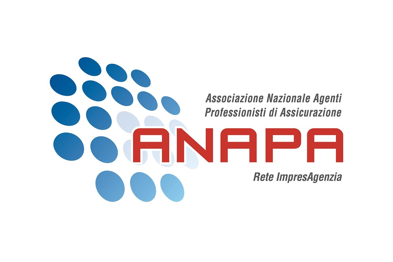 ANAPA Rete ImpresAgenzia: Il regolamento IVASS 41/2018 apre le porte al rischio di disintermediazione