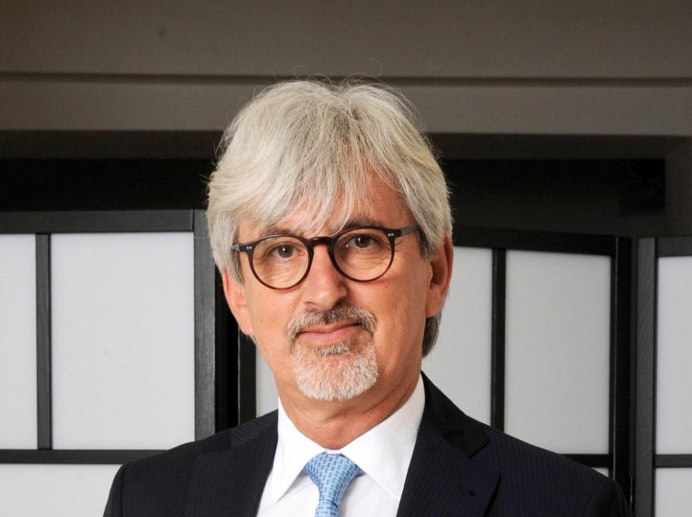 Alberto Oliveti (3) Imc
