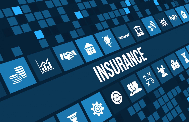 Assicurazioni - Tecnologia - Startup Imc