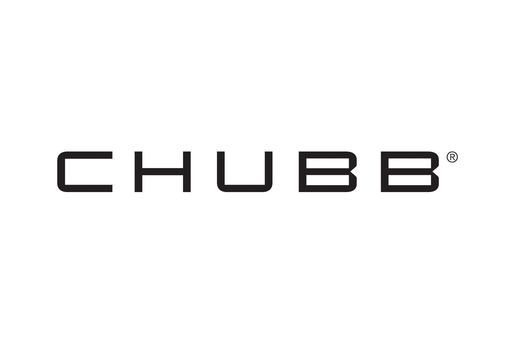 Chubb HiRes