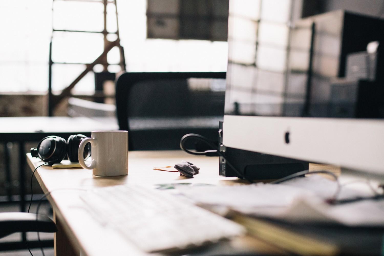 Lavoro agile - Smart working (2) Imc