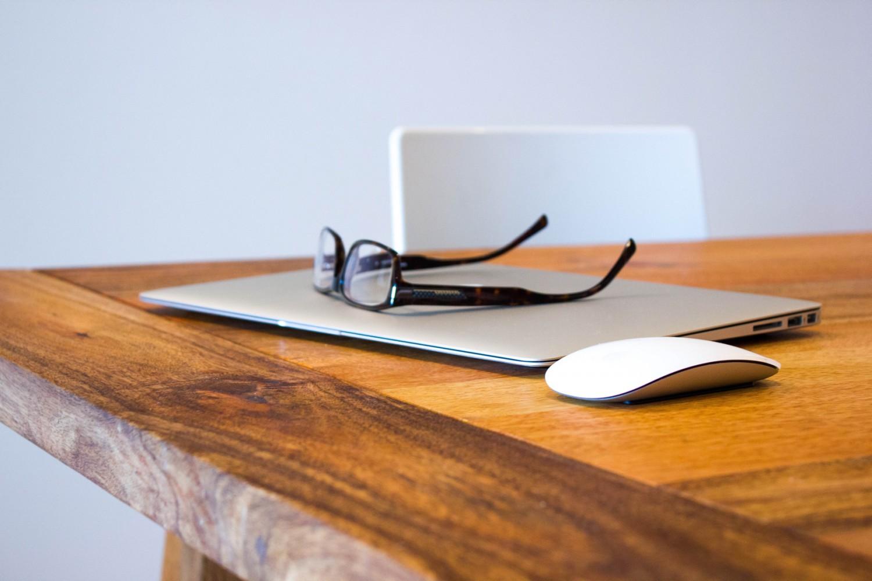 Lavoro agile - Smart working Imc
