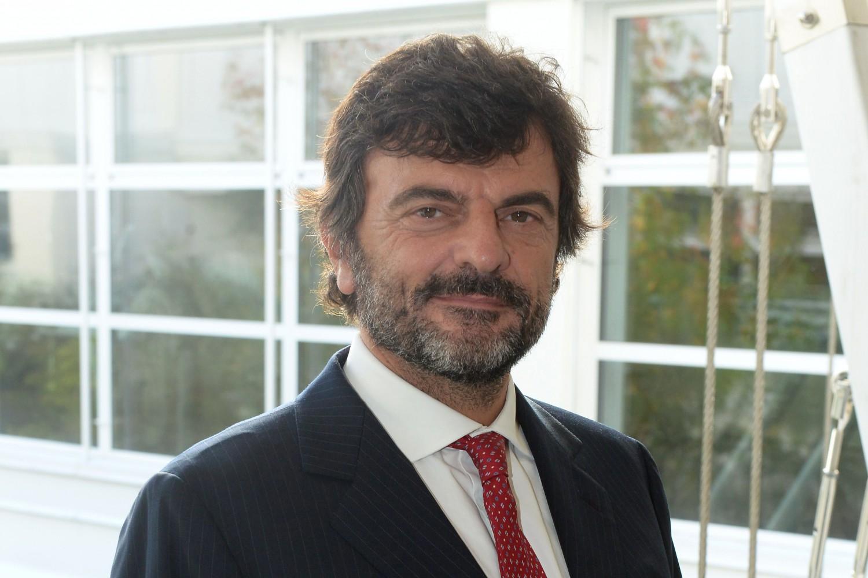 Paolo Molesini Imc