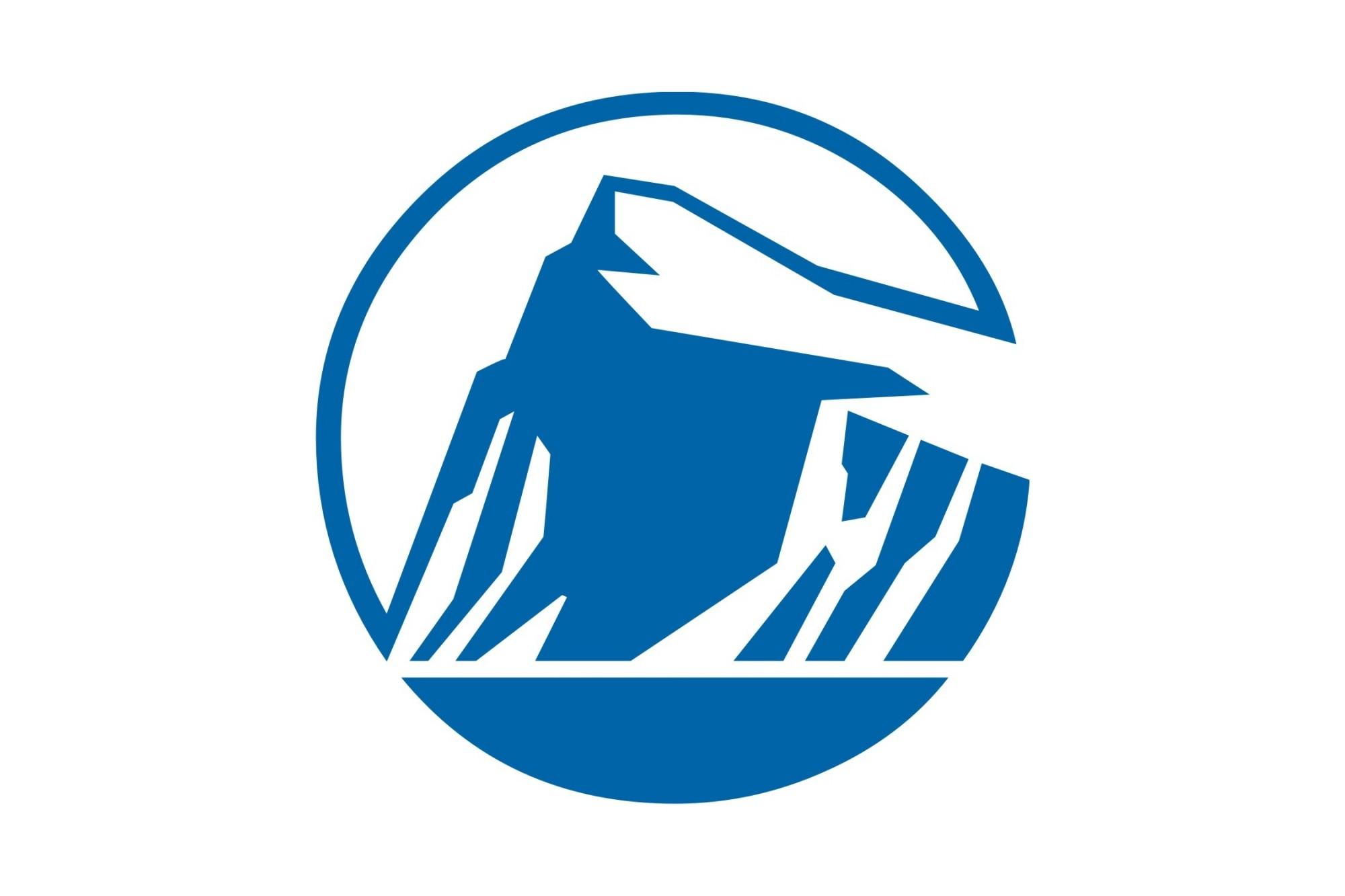 Global Bankers Insurance Group rileva il Gruppo Pramerica
