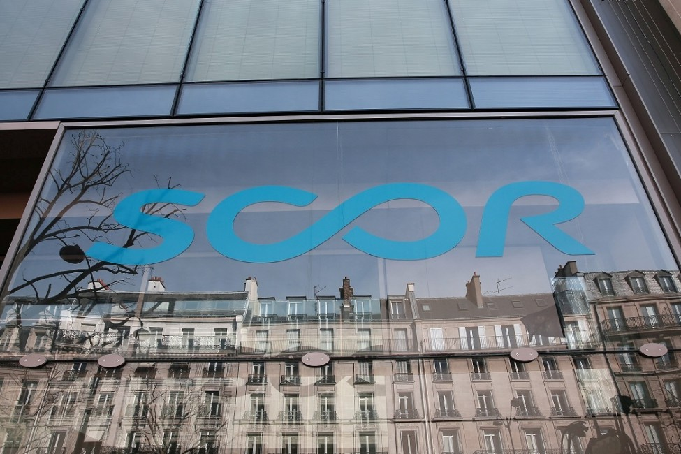 SCOR - Sede di Parigi (Foto Nathalie Oundjian) (2) Imc