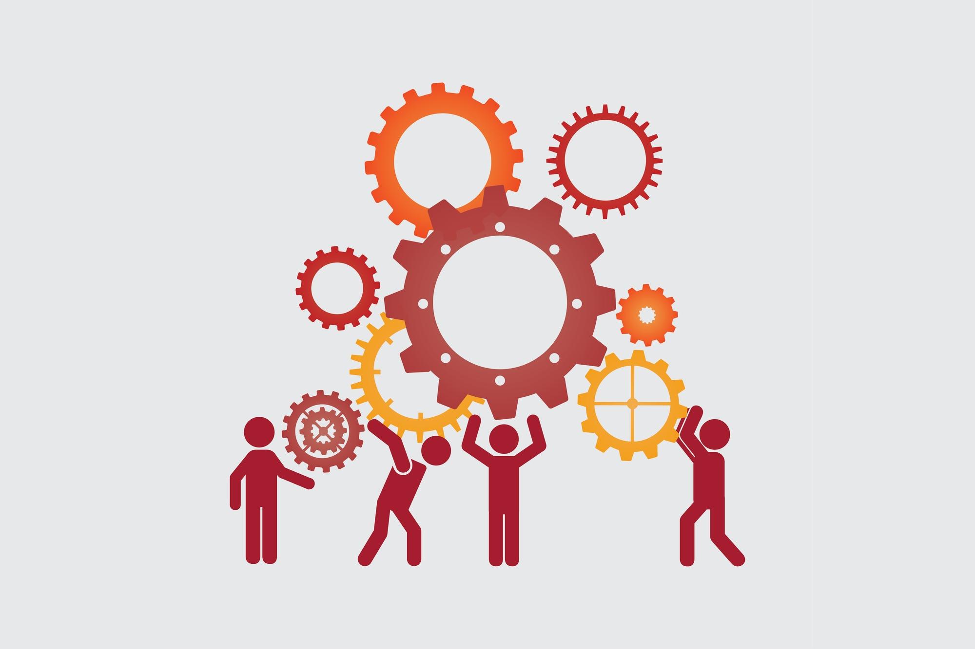 Welfare - Collaborazione Imc