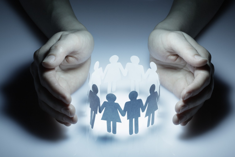 Welfare - Protezione Imc