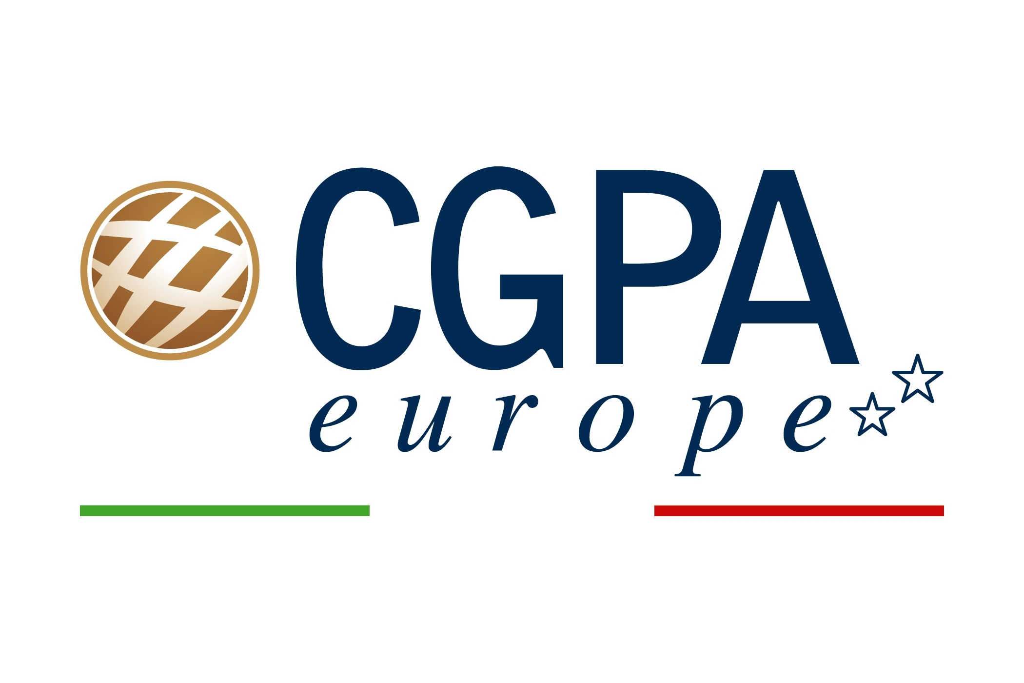 CGPA Europe, l'Osservatorio Europeo 2018 si concentra su competitività e formazione degli intermediari