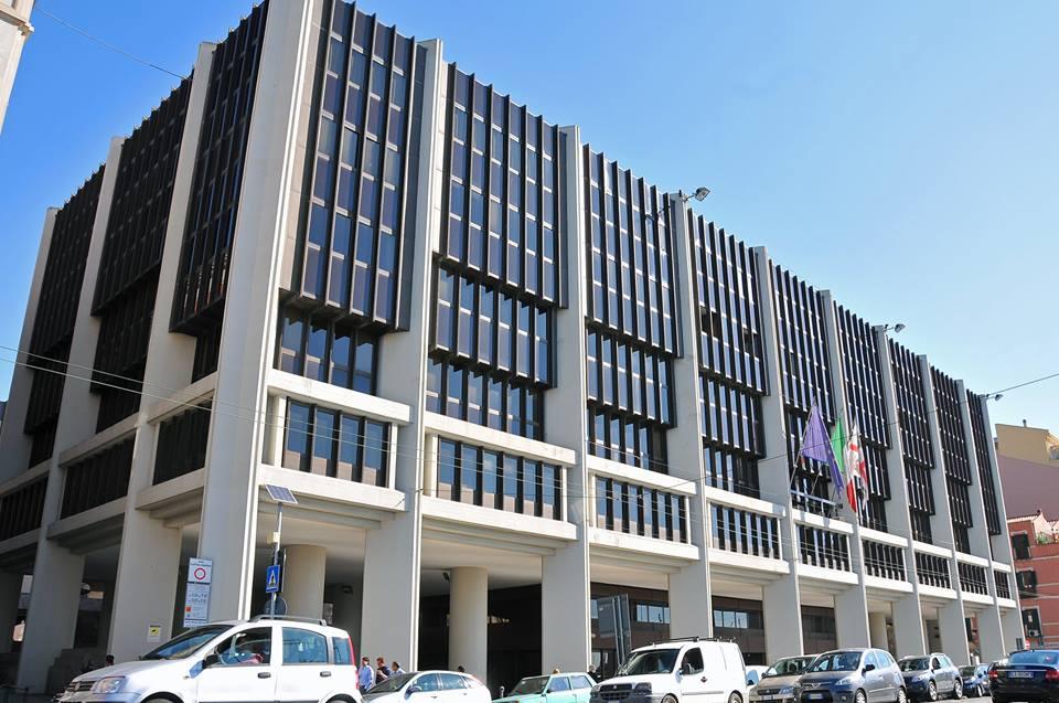 http://www.intermediachannel.it/wp-content/uploads/2016/03/Cagliari-Palazzo-Consiglio-regionale-Sardegna-Imc.jpg