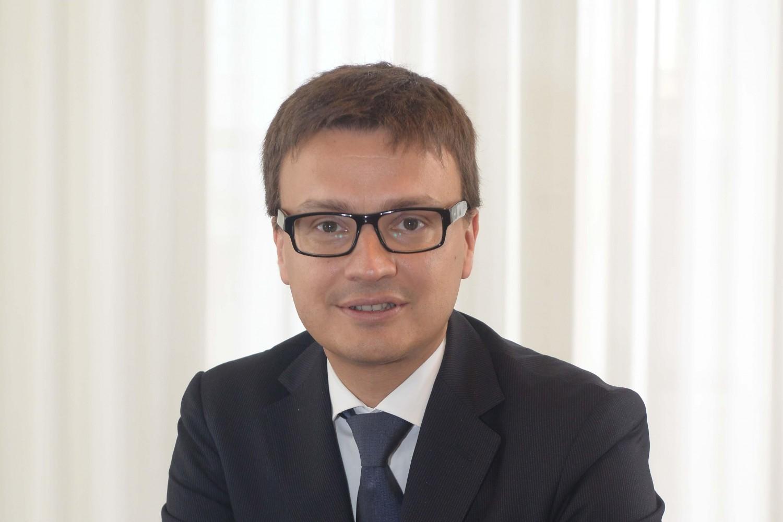 Gian Maria Mossa (3) Imc