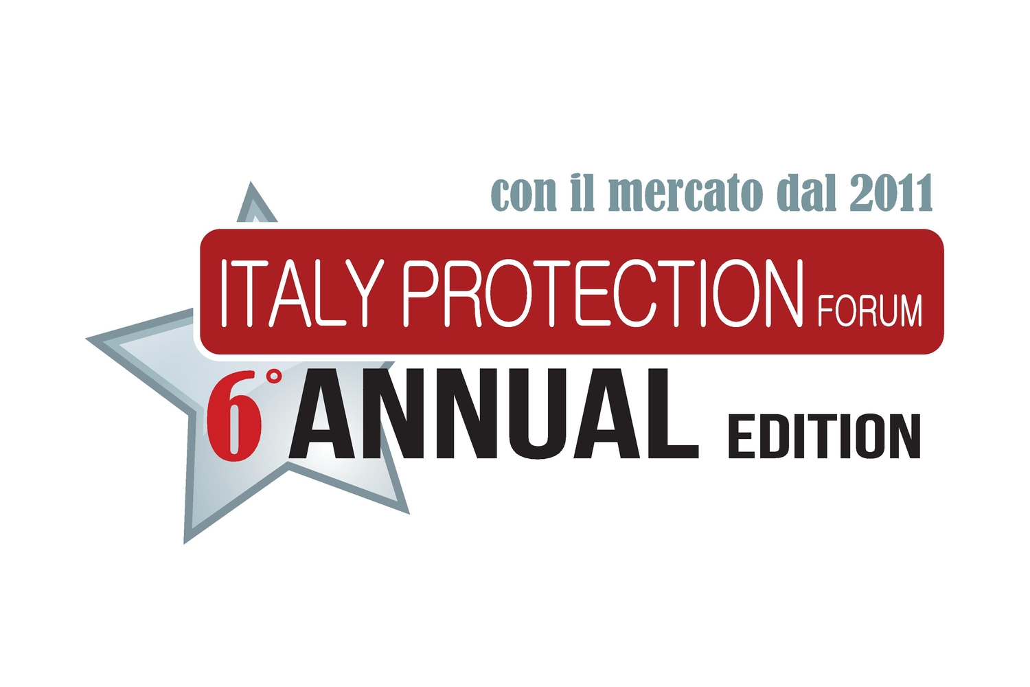 IPF - Italy Protection Forum 2016 HiRes
