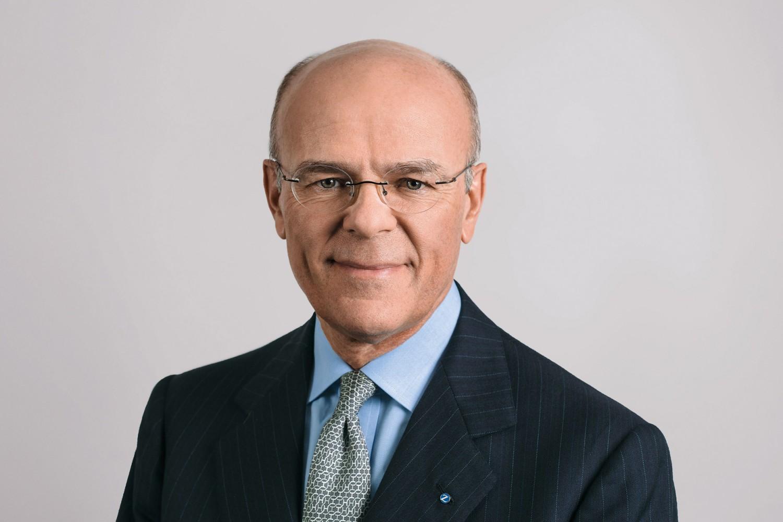 Mario Greco (11) Imc