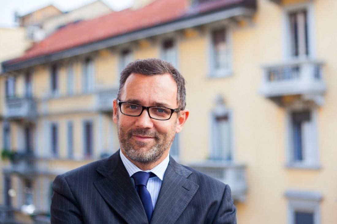 Paolo Galvani Imc