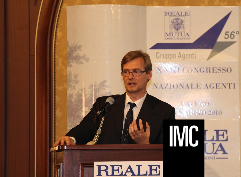 Paolo Iurasek (2) IMC