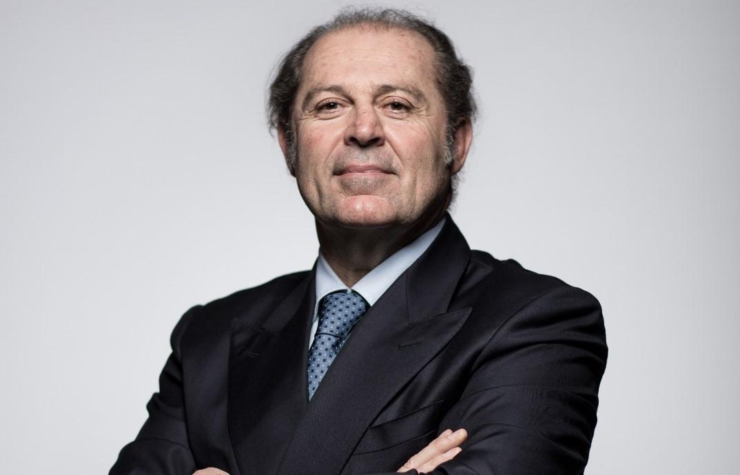 Philippe Donnet (4) Imc