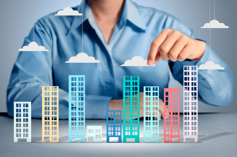 Real estate - Settore immobiliare Imc