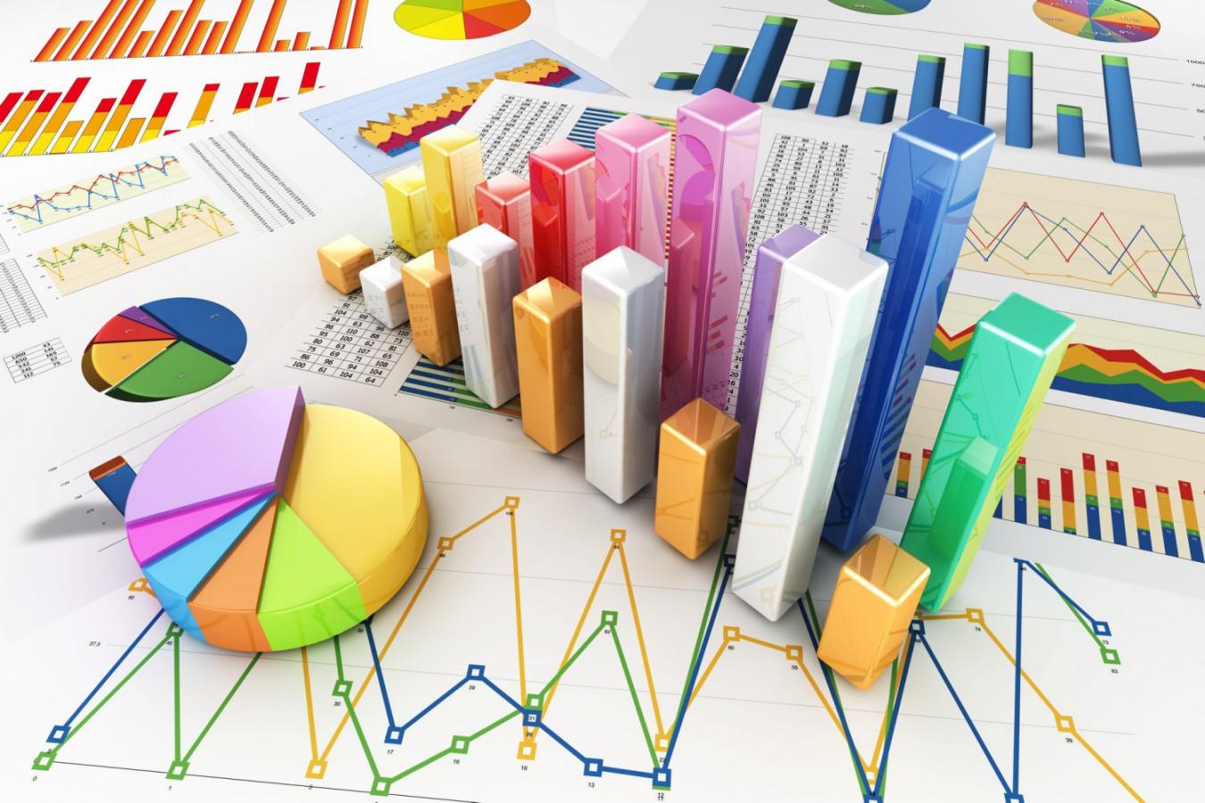 Statistiche - Raccolta premi (5) Imc