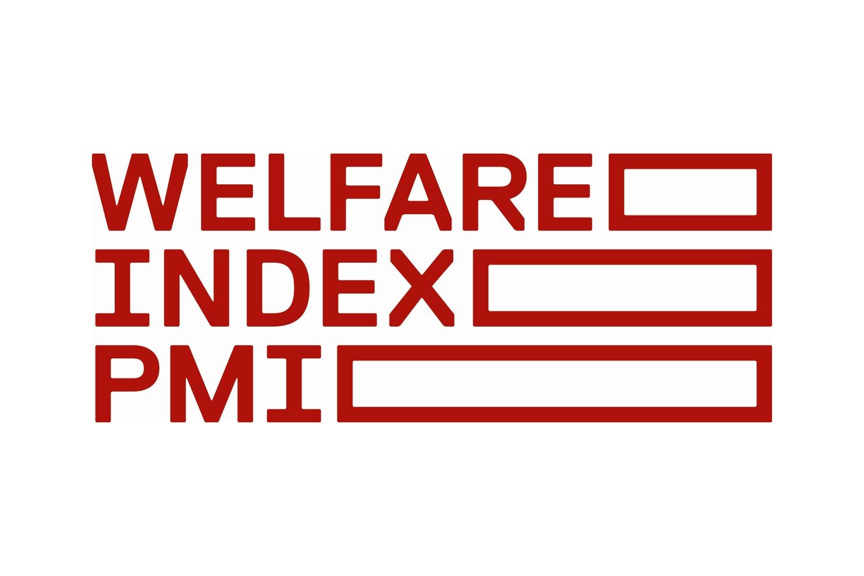 Welfare Index PMI HiRes