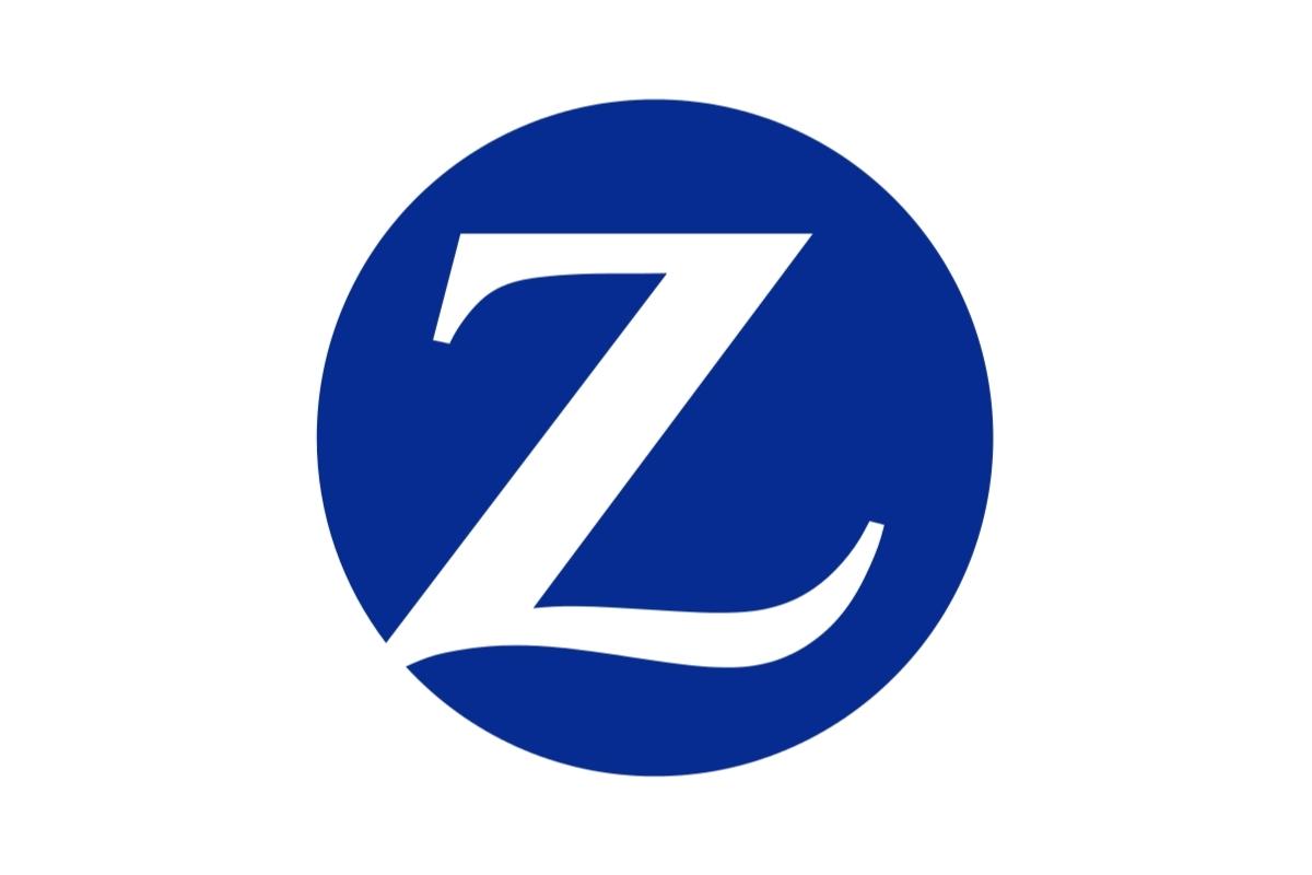 Dario Moltrasio nominato amministratore delegato di Zurich Investments Life