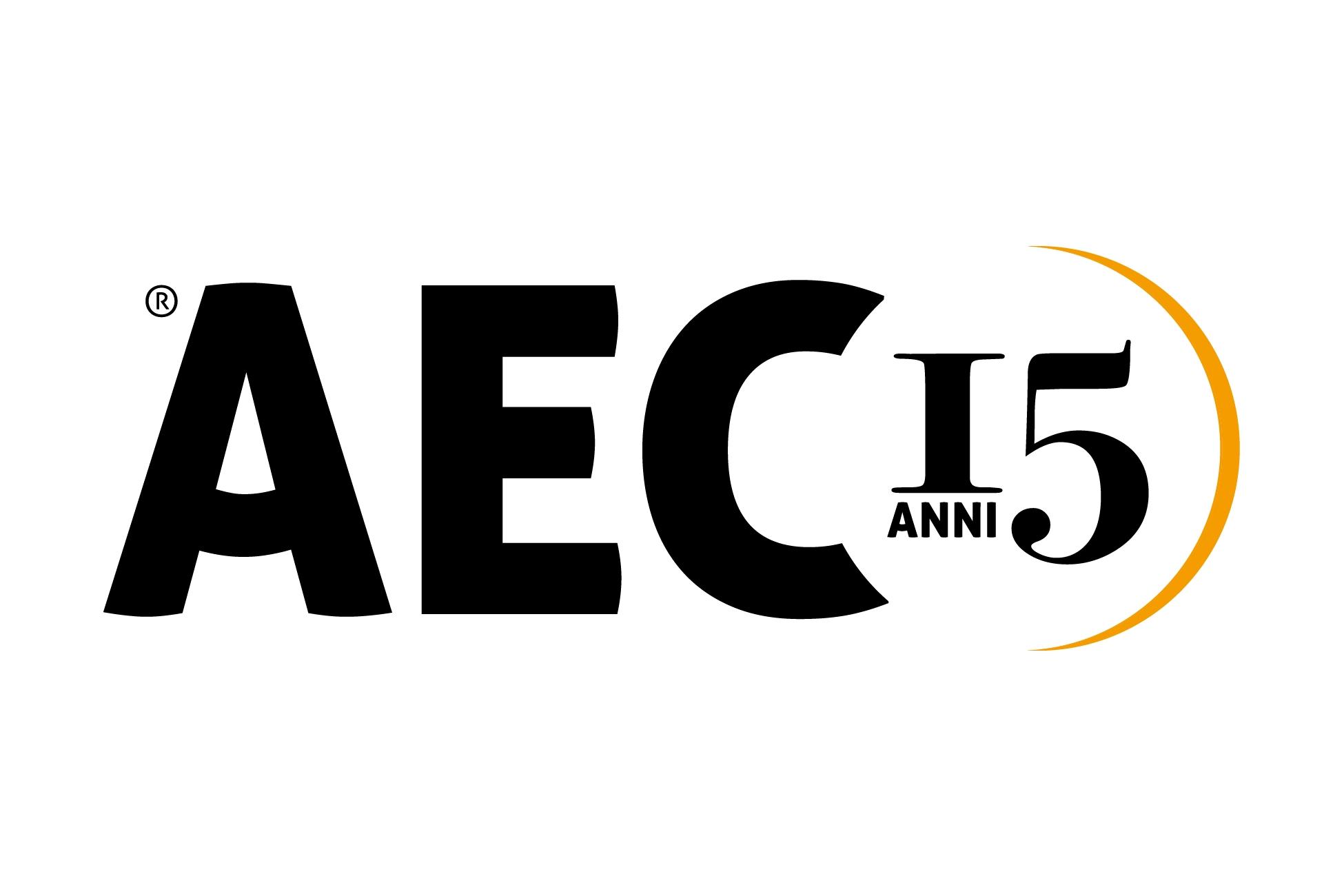 AEC 15 anni HiRes