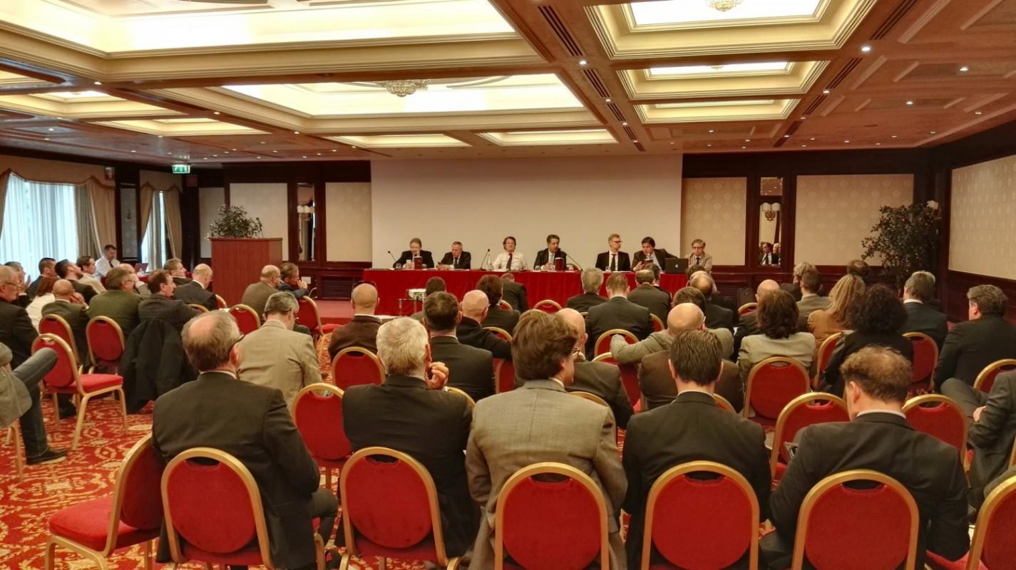 ANAPA - Quarto Forum GAA (3) Imc