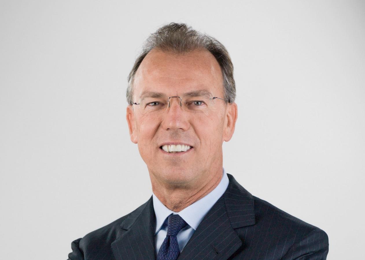 Zurich Italia, Alessandro Castellano è il nuovo amministratore delegato