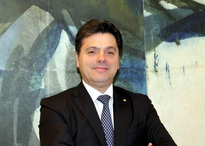 Alessandro Vandelli Imc